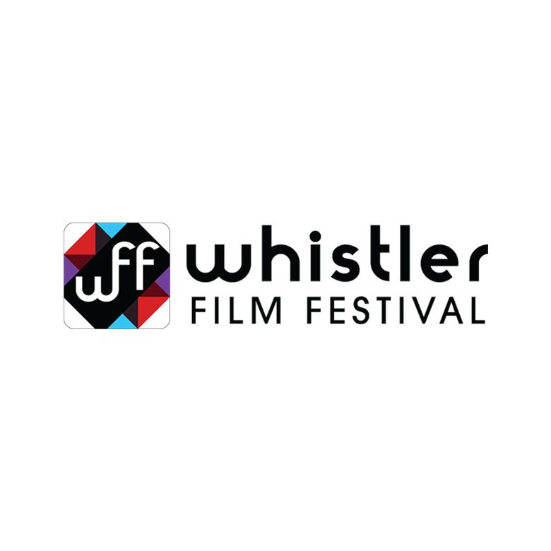 Whistler Film Festival Logo.png
