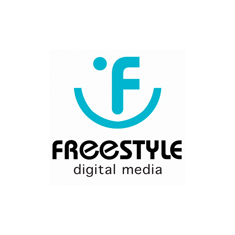 Freestyle Digital Media Logo.png