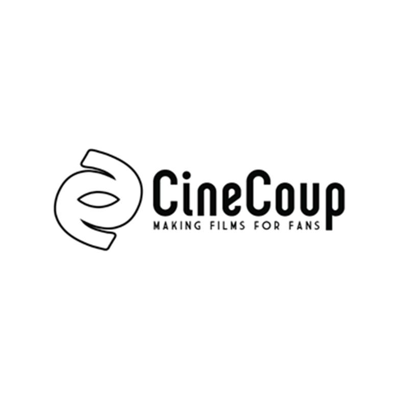 CineCoup Logo.png