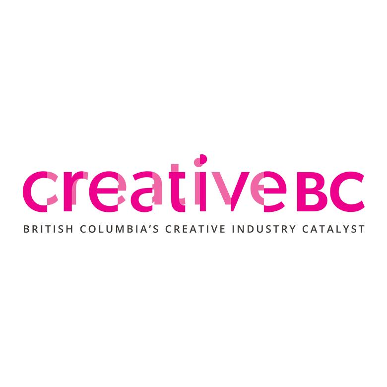 Creative BC Logo.png