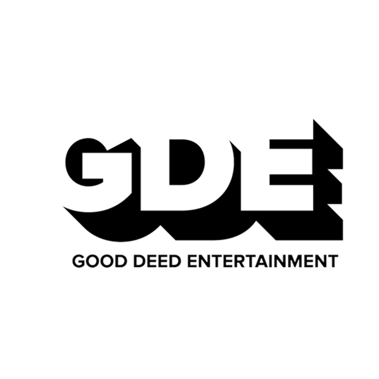 Good Deed Entertainment Logo.png