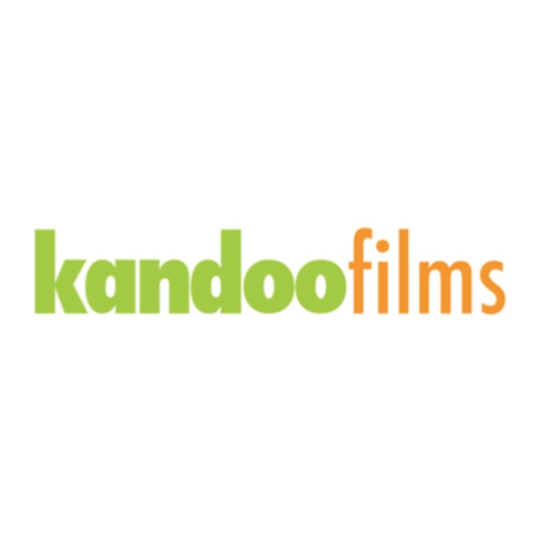 Kandoo Films Logo.png