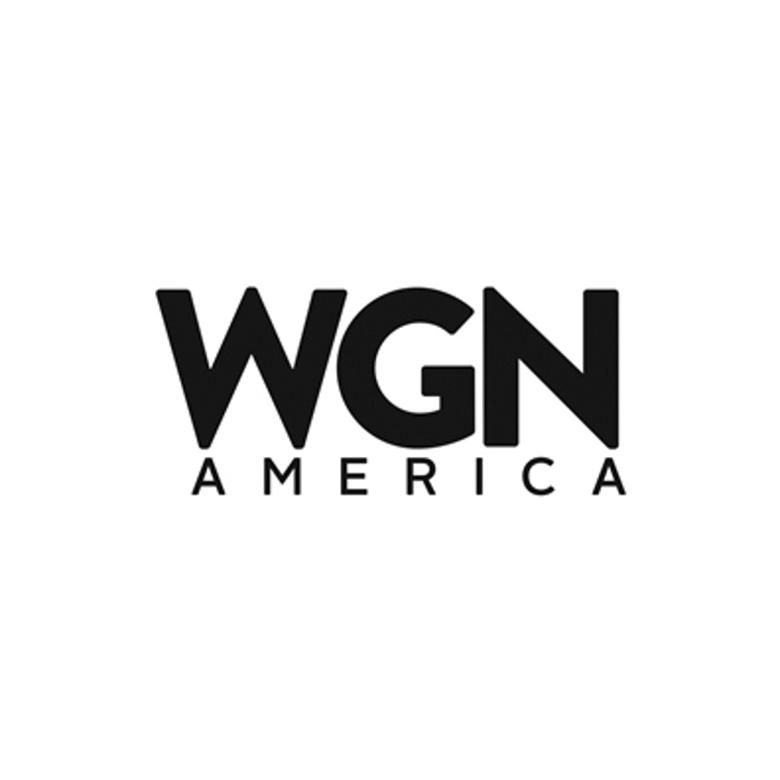 WGN America Logo.png