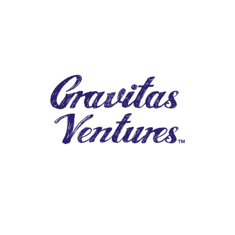 Gravitas Ventures Logo.png