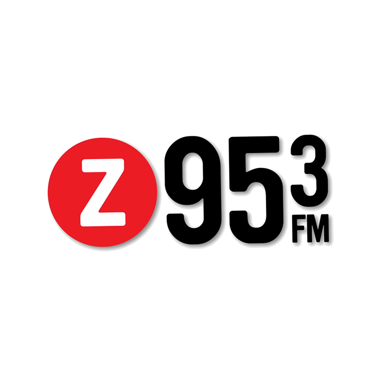 Z953 FM Logo.png