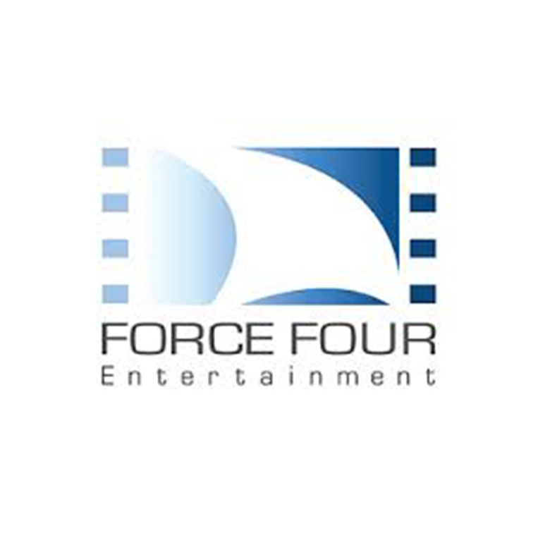Force Four Logo.png