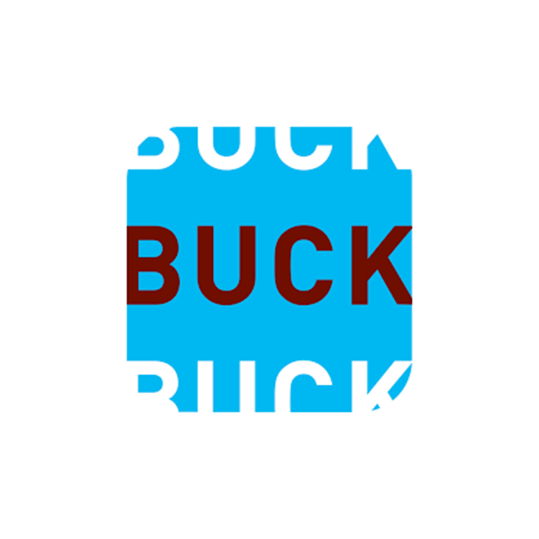 Buck Productions Logo.png