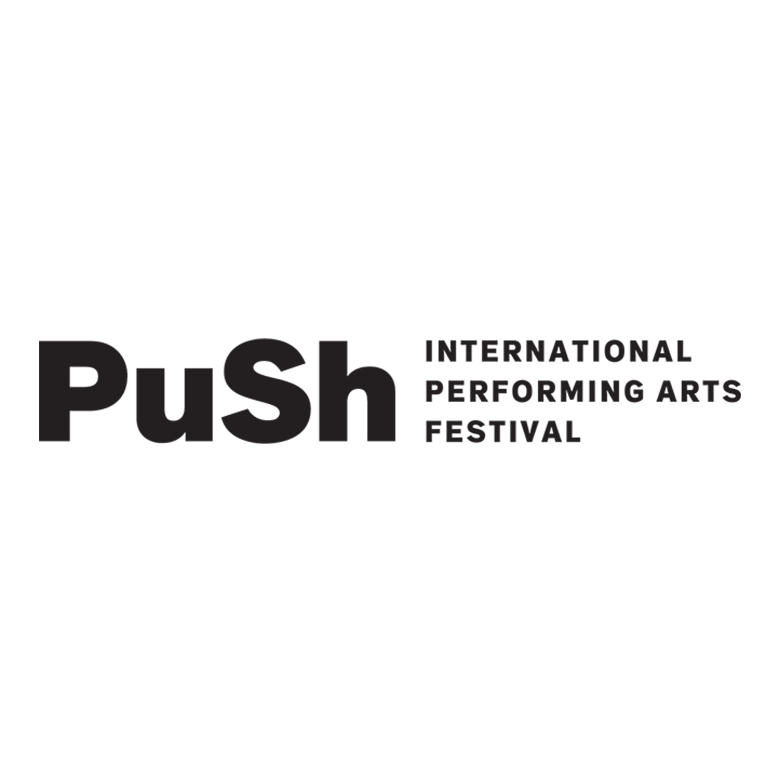 Push International Performing Arts Festival Logo.png