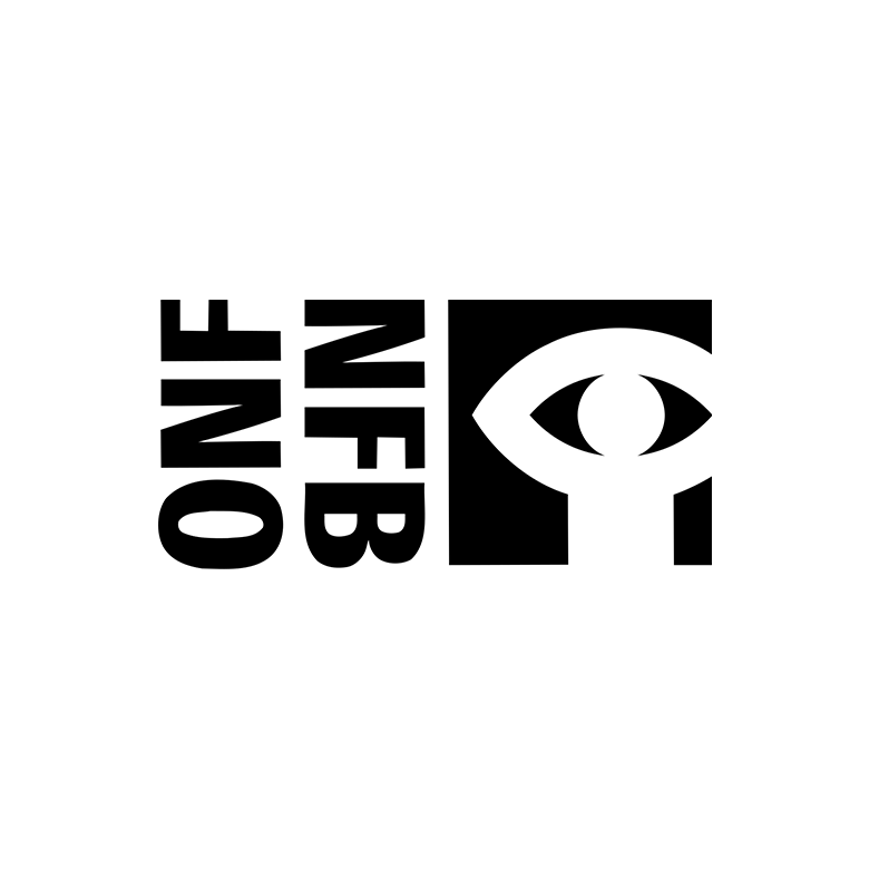 ONF NFB Logo.png