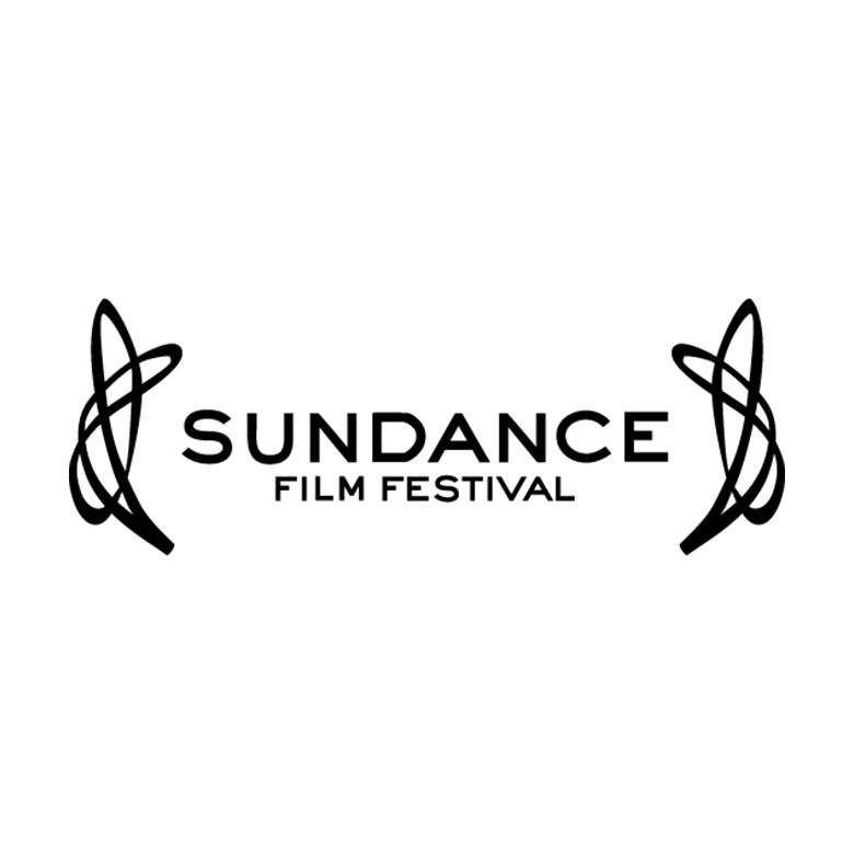 Sundance Film Festival Logo.png