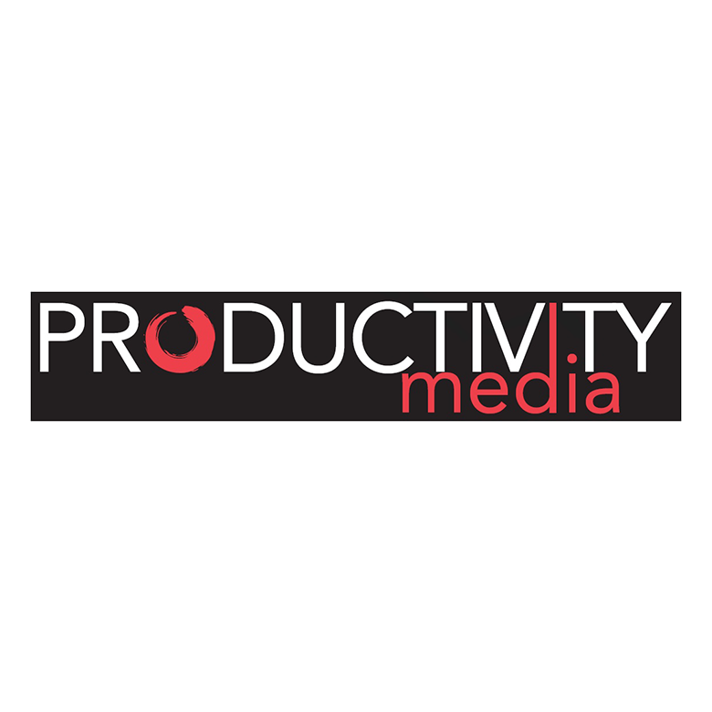 Productivity Media Logo.png