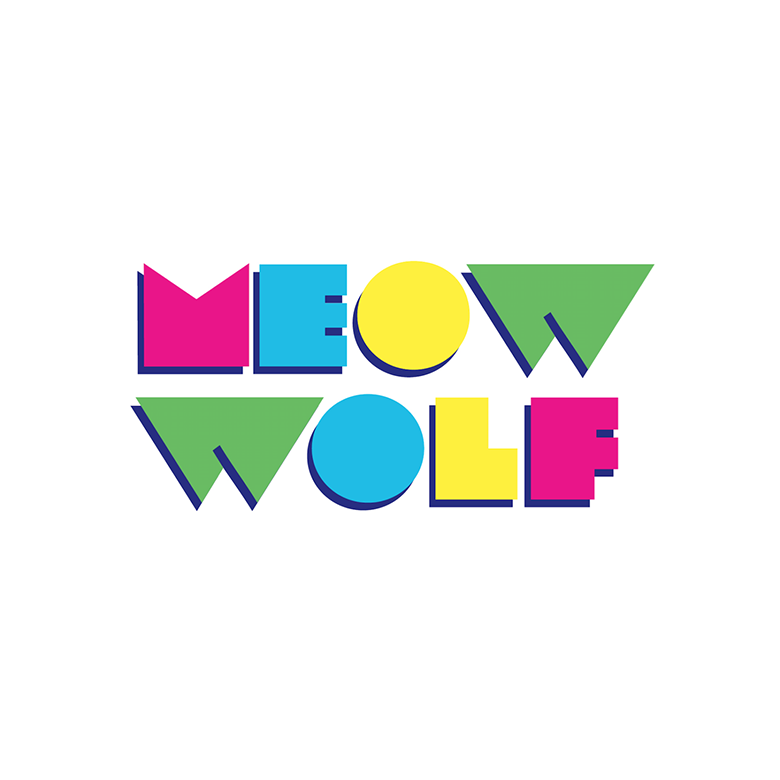 Meow Wolf Logo.png