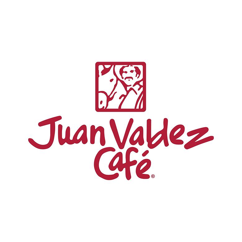 Juan Valdez Cafe Logo.png