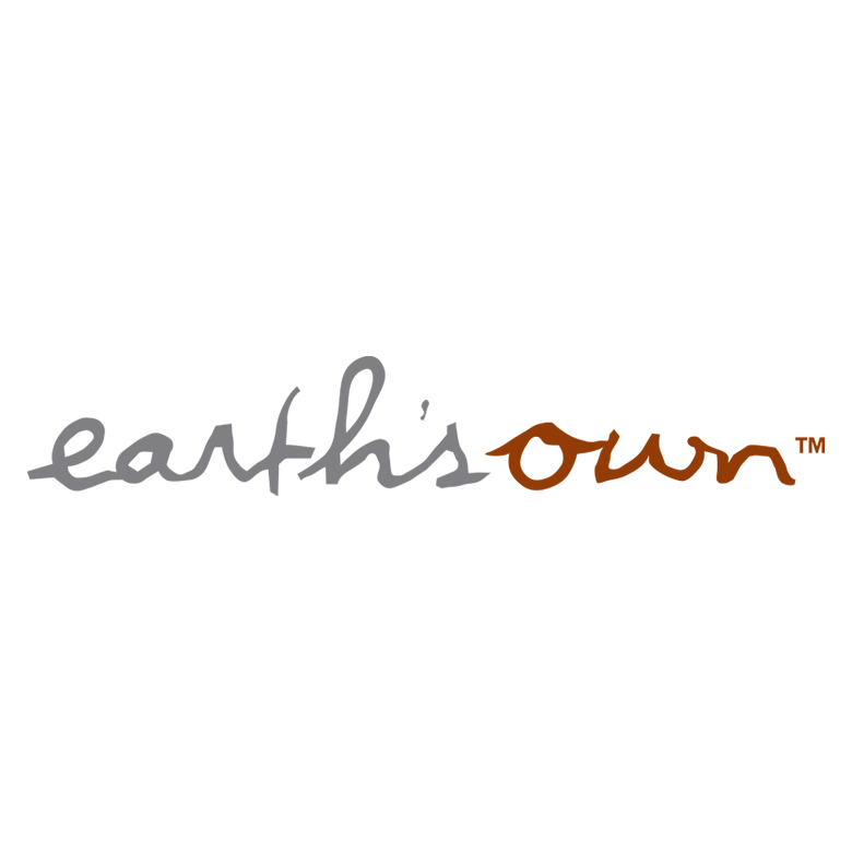Earths Own Logo.png