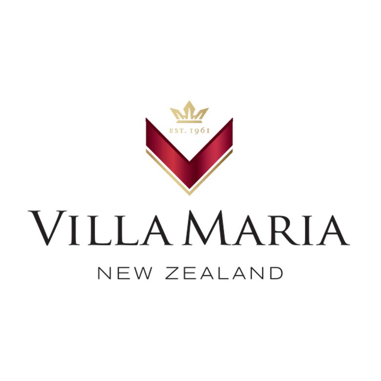Villa Maria Logo.png