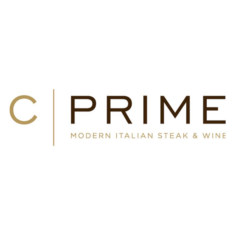 C Prime Logo.png