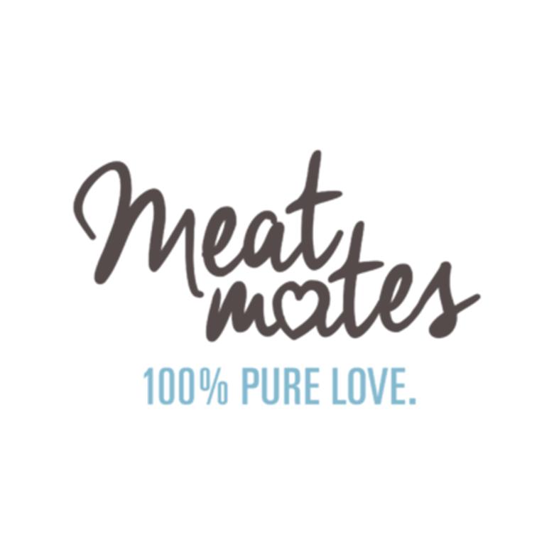Meat Mates Logo.png