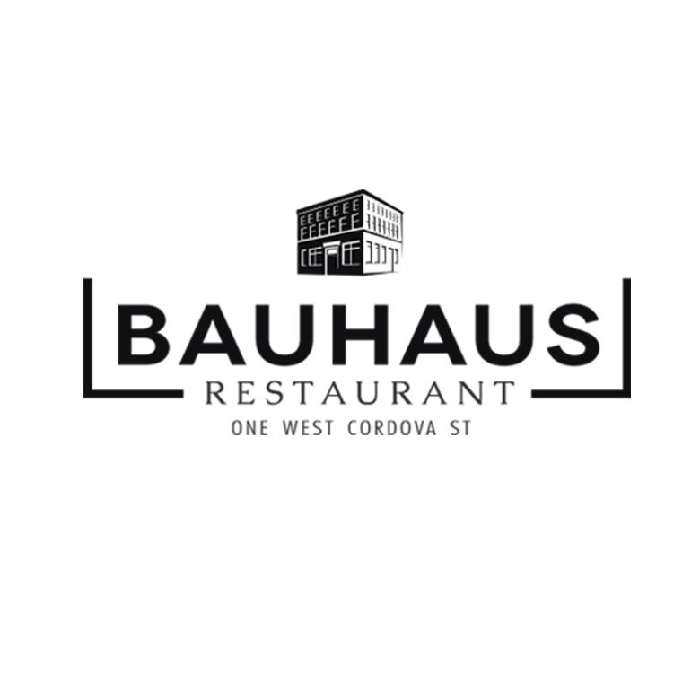 Bauhaus Restaurant Logo.png