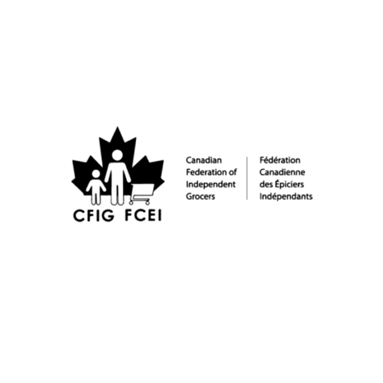 Canadian Federation of Independent Grocers Logo.png