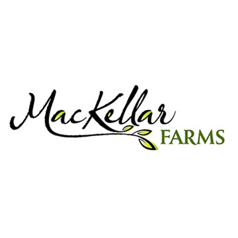 MacKellar Farms Logo.png