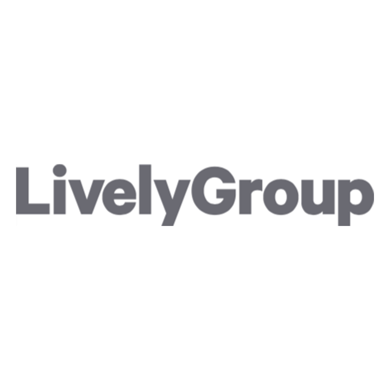 Lively Group Logo.png
