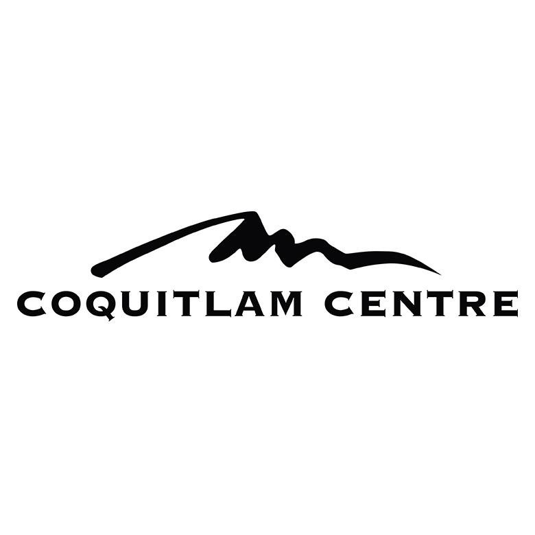 Coquitlam Centre Logo.png
