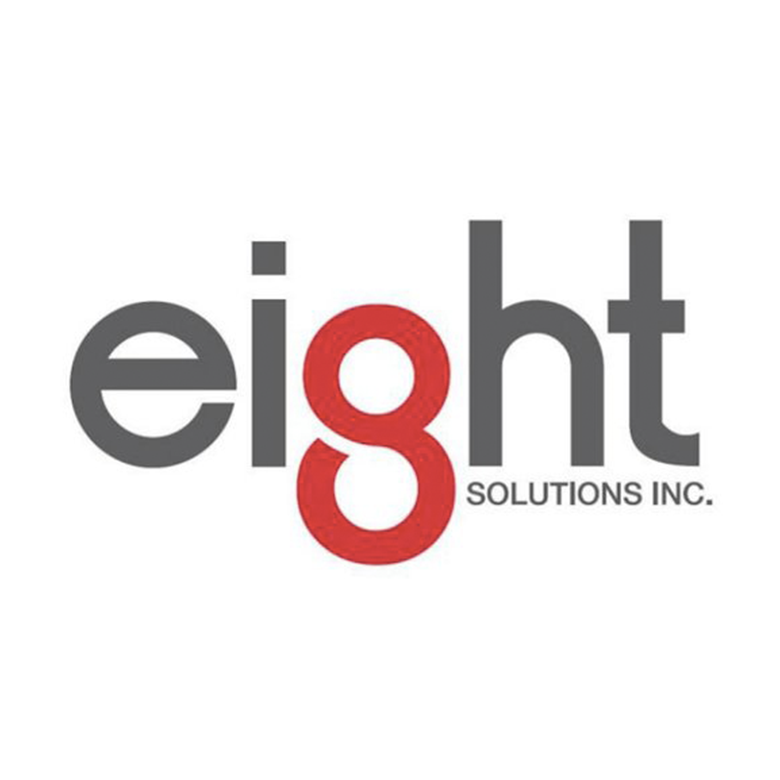 Eight Solutions Inc Logo.png