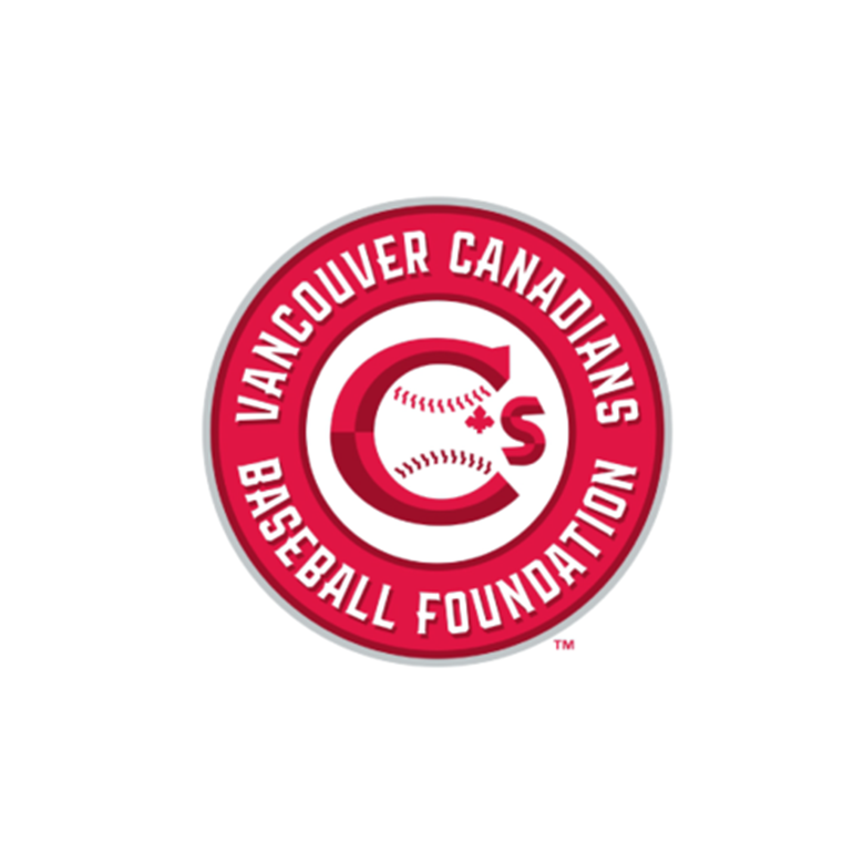 Vancouver Canadians Baseball Foundation Logo.png