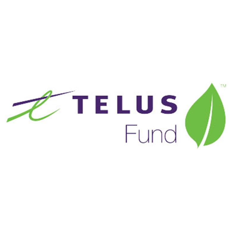 Telus Fund Logo.png