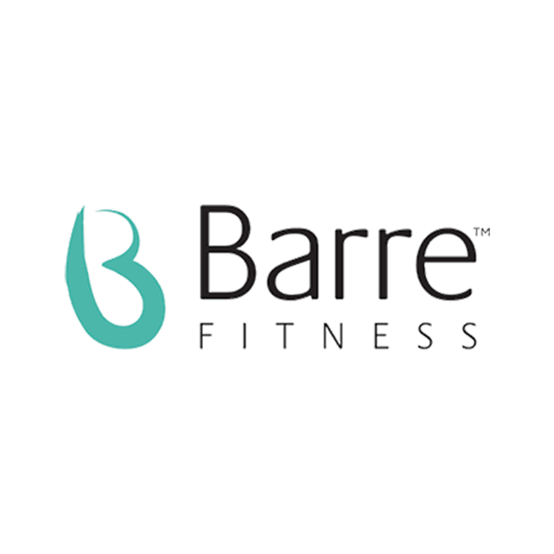 Barre Fitness Logo.png