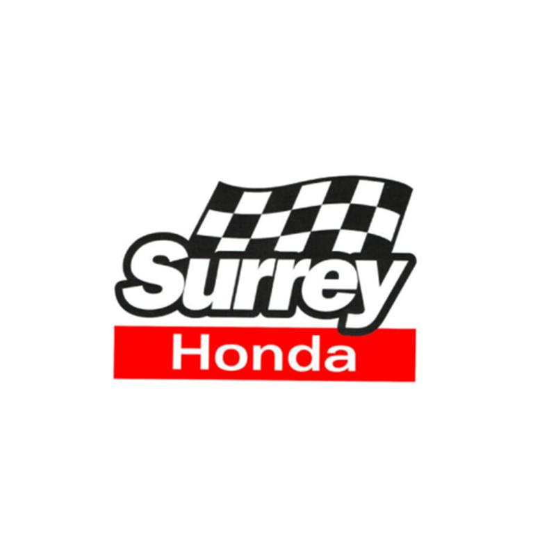 Surrey Honda Logo.png