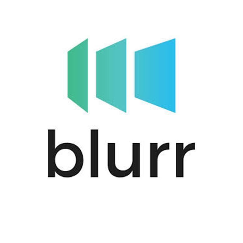 Blurr Logo.png
