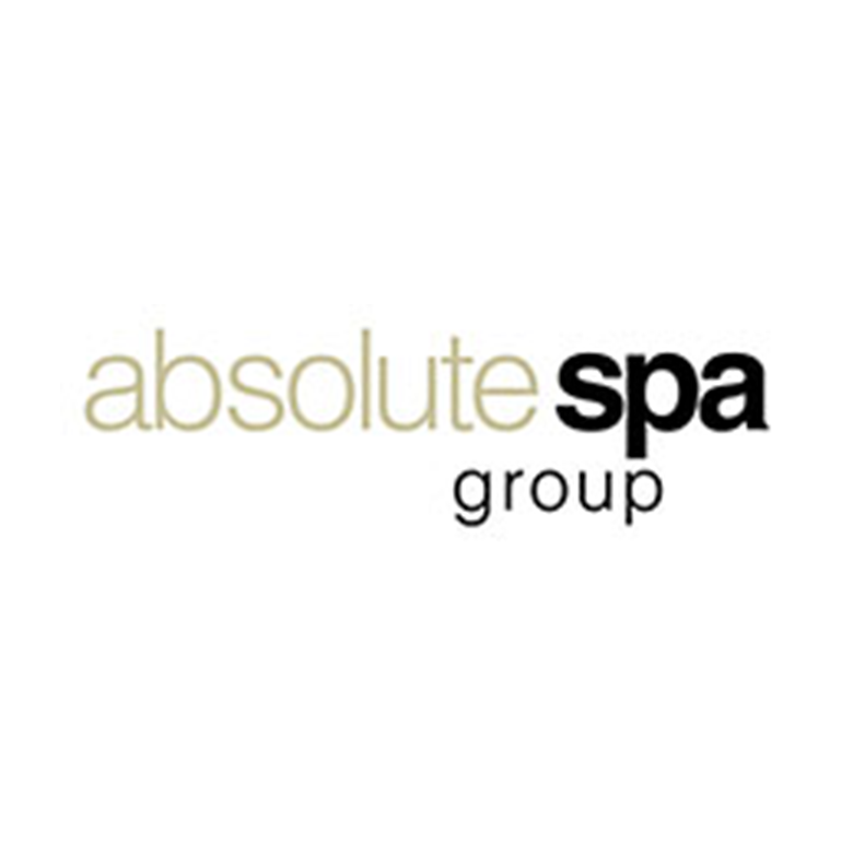 Absolute Spa Group Logo.png