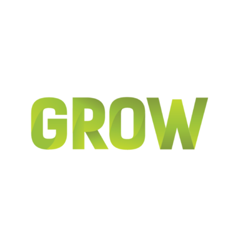 Grow Logo.png