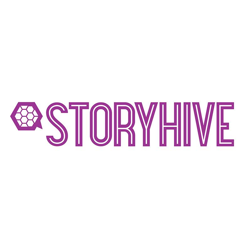 Storyhive Logo.png