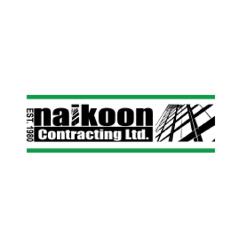 Naikoon Contracting Logo.png