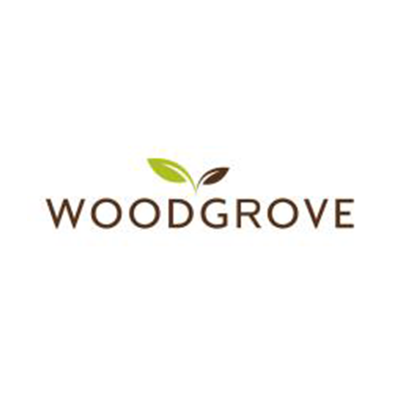 Woodgrove Logo.png