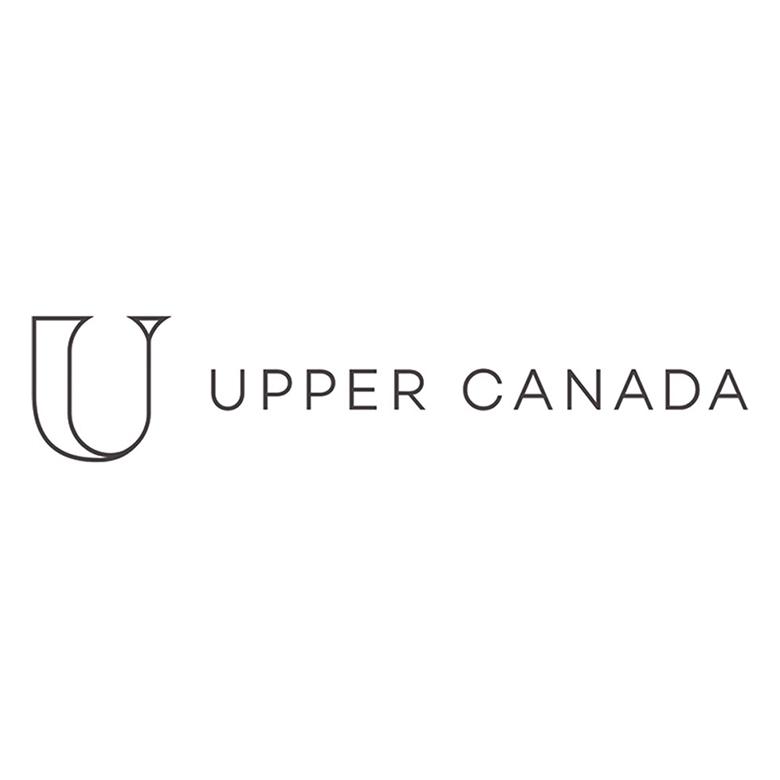 Upper Canada Logo.png