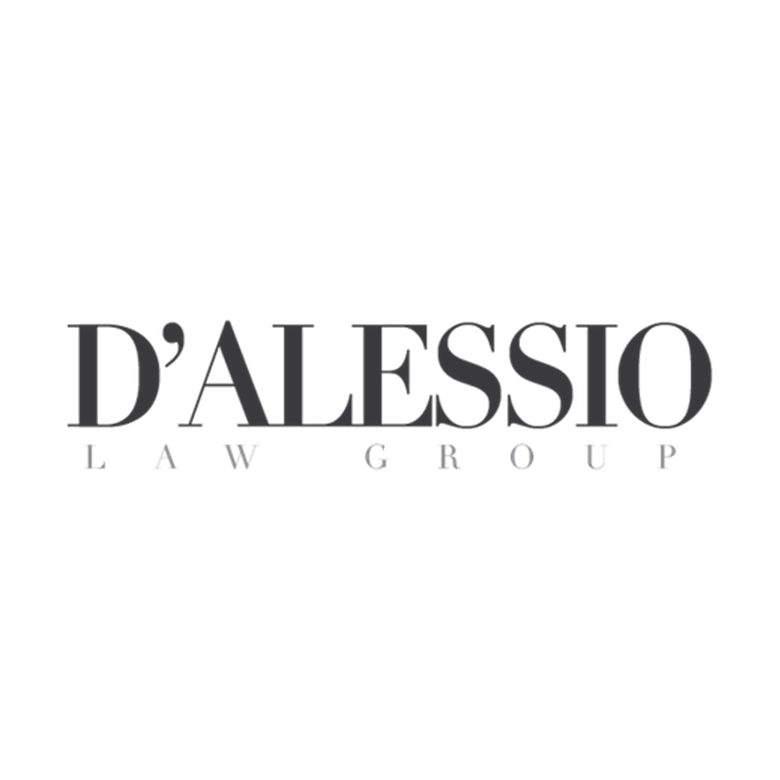 DAlessio Law Group Logo.png