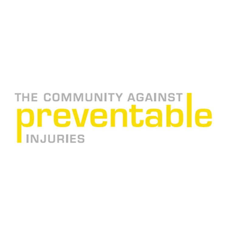 The Community Against Preventable Injuries Logo.png