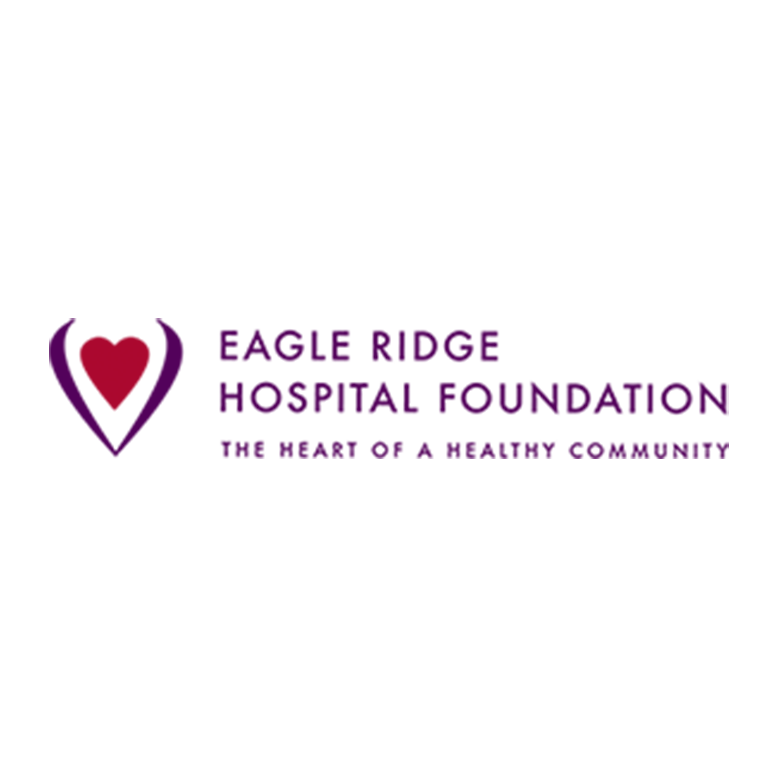 Eagle Ridge Hospital Foundation Logo.png