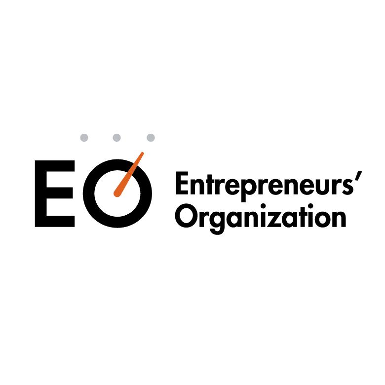 Entrepreneurs Organization Logo.png
