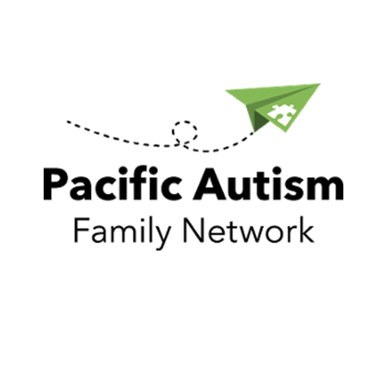 Pacific Autism Family Network Logo.png