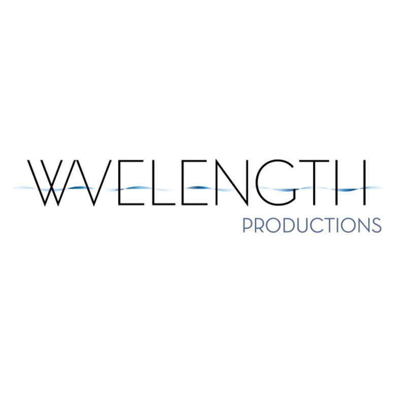 Wavelength Productions.png