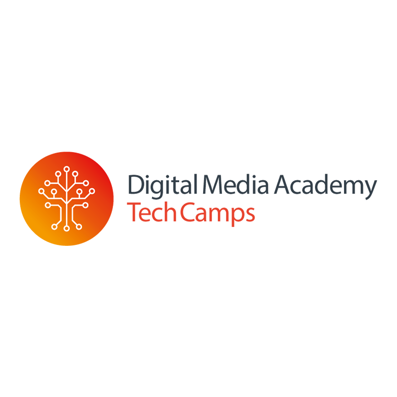 Digital Media Academy.png