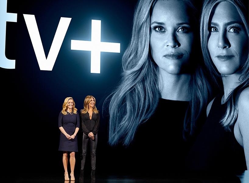 Reese-Witherspoon-Jennifer-Aniston-Apple-Eveent-inline.jpg