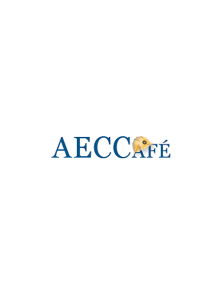 aeccafe.com blog