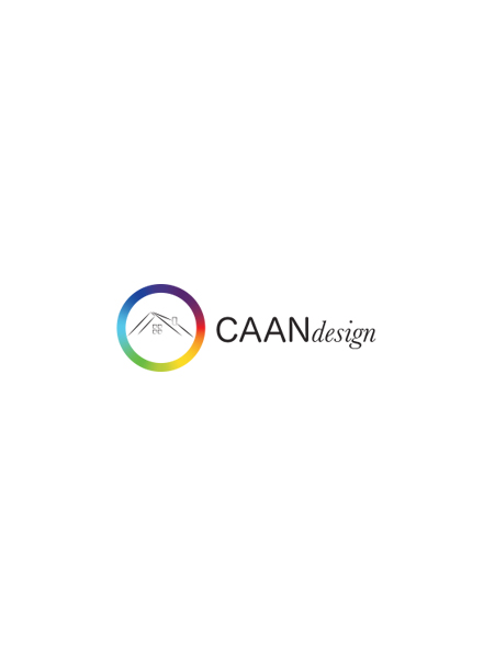 caandesign.com