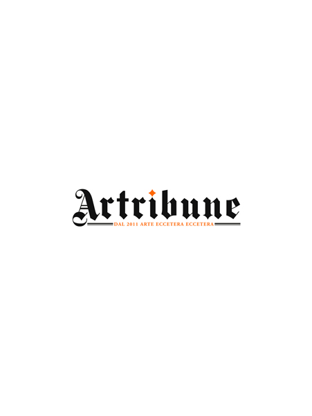 artribune.com