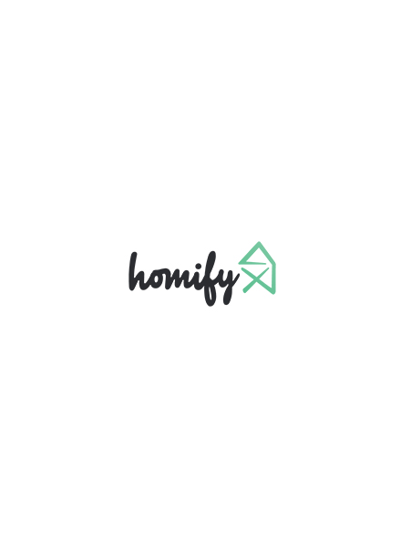 homify.it ideabooks